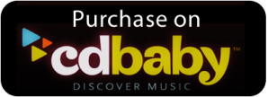 cdbaby-purchase