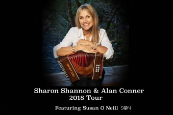 Sharon Shannon 23