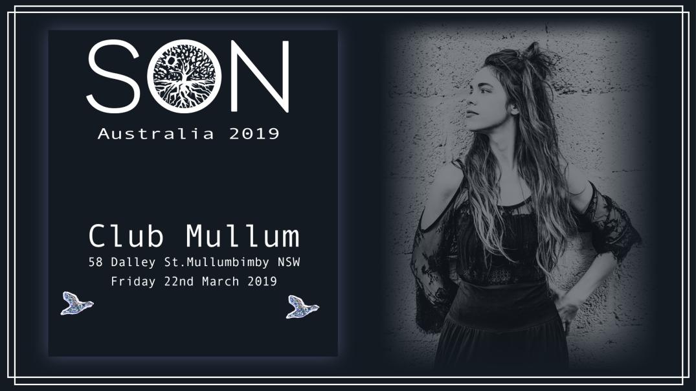 SON Australia Poster 2019 002 (1920x1080)