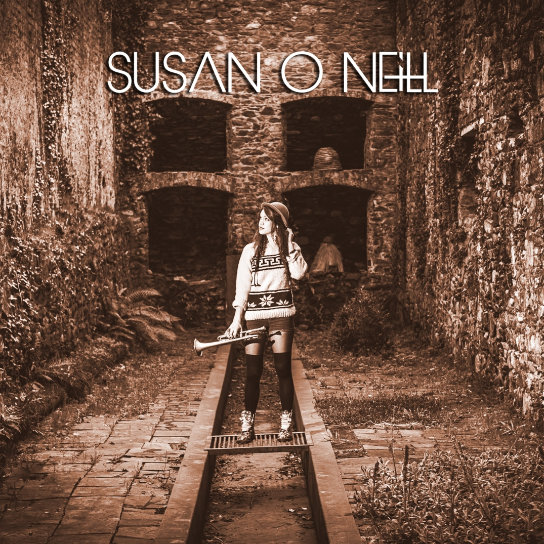 Susan O Neill Image.jpg